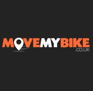 Move My Bike